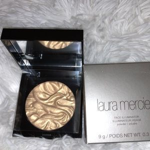 Laura Mercier Addiction Highlighter